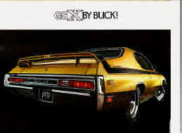 buick dealer sales brochure