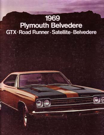 plymouth sales