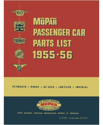 3685 additionally 151112home in addition 1950 Plymouth Engine Wiring Diagram further 1955 1957 Chevrolet Grill besides International 4300 Air Conditioning Wiring Diagram. on 1956 oldsmobile parts catalog