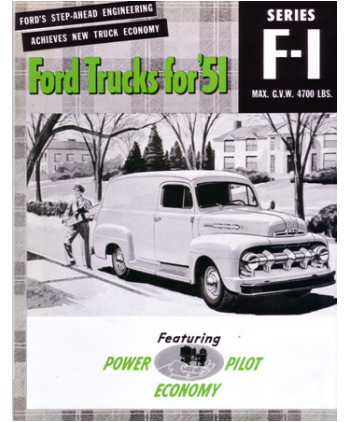 complete 1963 chevrolet truck pickup electrical wiring diagrams schematics guide covers panel platform suburban low cab tilt cab light medium heavy duty truck ton thur 2 ton chevy