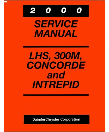 1999 dodge intrepid service manual how to and user guide rh taxibermuda co 1996 Dodge Intrepid Problems 1996 Dodge Intrepid Engine Diagram