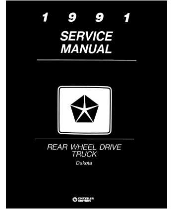 Contents contributed and discussions participated by david edwards workhorse chassis service manual 2002 fandeluxe Choice Image