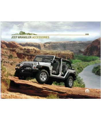 2006 jeep wrangler sport owners manual
