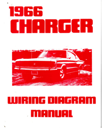 1966 dodge charger wiring diagrams rh autobooksbishko com 1966 dodge charger headlight wiring diagram 1966 charger wiring diagram manual