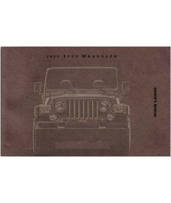 Contents contributed and discussions participated by brock tenk owners manual 2000 jeep wrangler fandeluxe Choice Image