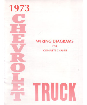 gmc truck power window wiring diagrams