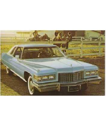 Cadillacorm Toc further Gmek Toc also Air Conditioning Wiring Diagram For Chevrolet Passenger Car also Chevellewiringdiagram S F Fde Cb B also Sialt. on 1964 cadillac deville wiring diagrams