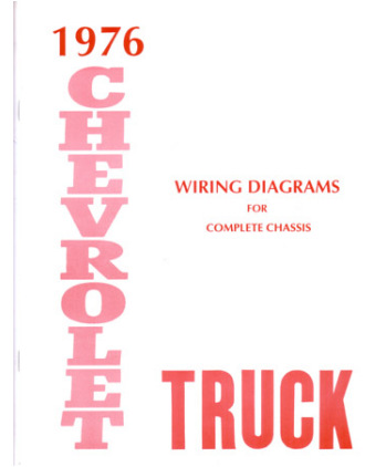 suburban rv furnace wiring diagram wiring diagram for car engine fleetwood motorhome inverter wiring diagram wiring diagram for duo therm air conditioner on suburban rv furnace