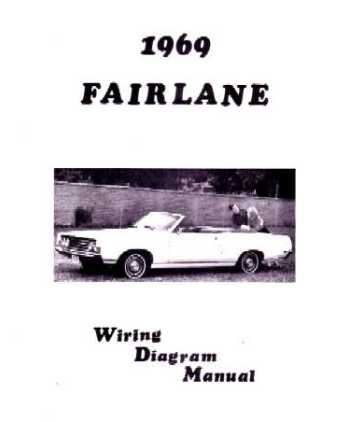 2004 oldsmobile alero ignition diagram wiring diagram for car engine pontiac grand am power steering pump location furthermore 2005 vw golf wiring diagram in addition 1979