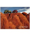 2009 JEEP WRANGLER Sales Brochure