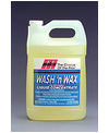 Malco Wash 'n Wax Liquid Automotive Cleaner Concentrate, Professional Results