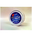 Malco Imperial Paste Wax Sealant, Professional Results [eb9683N]