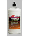 Malco Leather Conditioner Cleaner, Professional Results [eb9686N]